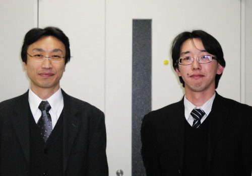 秋田県立大学
