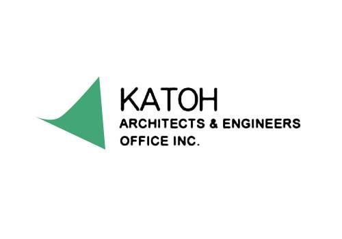 株式会社 カトー建築設計事務所