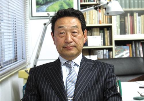 株式会社 平田建築構造研究所