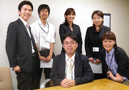 株式会社 構造計画研究所