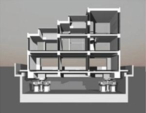 阿佐ヶ谷プロジェクト