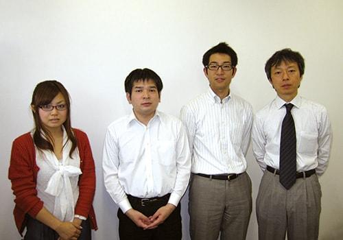 株式会社 E&Sエンジニアリング