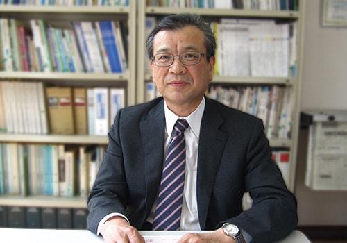 株式会社鈴木建築設計事務所