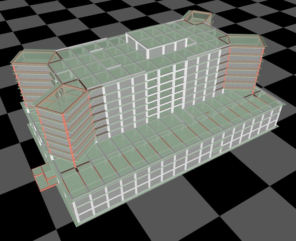 『SS3』3D図