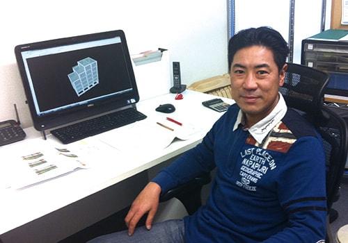 株式会社To-Bi 沖田設計一級建築士事務所