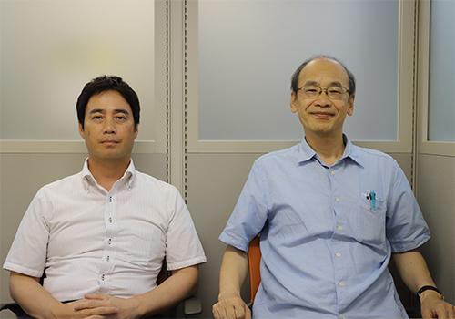 株式会社 大阪ヒカリ・エンヂニアリング