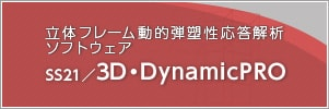 ss21/3D・DynamicPRO